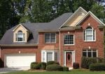 Pre Foreclosure in Stone Mountain 30087 SWEETWATER VLY - Property ID: 1529232803