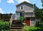 Pre Foreclosure in Kingston 02364 DELANO AVE - Property ID: 1529651501