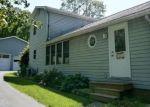 Pre Foreclosure en Franklin 16323 MERCER RD - Identificador: 1530004506