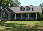 Pre Foreclosure in Baker 32531 HIGHWAY C 180 - Property ID: 1530354890
