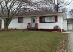 Pre Foreclosure in Warren 44484 FAIRLAWN HEIGHTS DR SE - Property ID: 1530468763