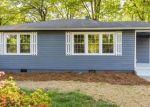 Pre Foreclosure en Kannapolis 28083 CAROLYN AVE - Identificador: 1530665857