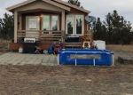 Pre Foreclosure in Roundup 59072 DENALI CABIN LN - Property ID: 1531436234