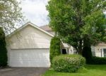 Pre Foreclosure in Mchenry 60051 BAKERS DR - Property ID: 1532212327