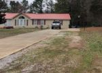 Pre Foreclosure in Hazel Green 35750 BROOK WIND DR - Property ID: 1532348995