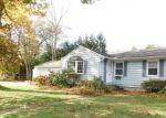 Pre Foreclosure in Agawam 01001 ALTHEA CIR - Property ID: 1533977371