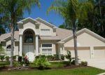 Pre Foreclosure in Palm Coast 32164 EDISON LN - Property ID: 1534517838