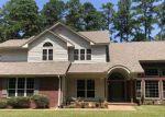 Pre Foreclosure en Hot Springs Village 71909 OLA WAY - Identificador: 1536282425