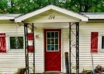 Pre Foreclosure en Huguenot 12746 FRANKE RD - Identificador: 1536934572
