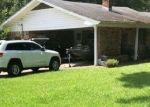 Pre Foreclosure en Hampton 71744 6TH ST - Identificador: 1537848628