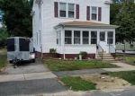 Pre Foreclosure en West Springfield 01089 GARDEN ST - Identificador: 1538117537