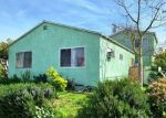 Pre Foreclosure in Bell 90201 SHERMAN WAY - Property ID: 1539553208