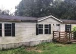 Pre Foreclosure en Hindsville 72738 MADISON 8378 - Identificador: 1539558470