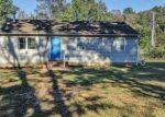 Pre Foreclosure en Powhatan 23139 JEFFERSON LANDING RD - Identificador: 1540494421