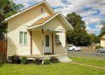 Pre Foreclosure in Spokane 99217 E EVERETT AVE - Property ID: 1540691517