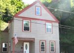 Pre Foreclosure en Haverhill 01830 FOREST AVE - Identificador: 1540930650