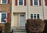 Pre Foreclosure in Leominster 01453 FERNWOOD DR - Property ID: 1540942467