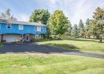 Pre Foreclosure in Granville 12832 COUNTY ROUTE 28 - Property ID: 1540998531