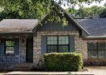 Pre Foreclosure in Milton 32570 FALCON DR - Property ID: 1542393481