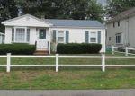 Pre Foreclosure en Brockton 02301 MAGOUN AVE - Identificador: 1542756560