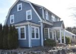 Pre Foreclosure in Rockland 02370 SPRING ST - Property ID: 1542766636
