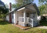 Pre Foreclosure in Palatka 32177 S 14TH ST - Property ID: 1542879185