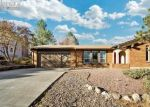 Pre Foreclosure in Pueblo 81001 HADLEY RILL - Property ID: 1542926941