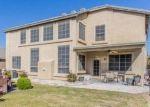 Pre Foreclosure en Maricopa 85138 W NOVAK LN - Identificador: 1543094677