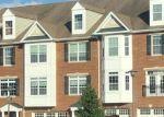 Pre Foreclosure in Philadelphia 19129 RIVERVIEW LN - Property ID: 1543349575