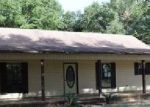 Pre Foreclosure in Crestview 32536 BARNES RD - Property ID: 1544261432