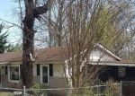Pre Foreclosure en Asheville 28806 OAKMONT TER - Identificador: 1544645540