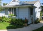 Pre Foreclosure in Sidney 59270 8TH AVE SE - Property ID: 1545440913