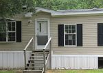 Pre Foreclosure in Grand Bay 36541 BAY LEE RD - Property ID: 1545568800