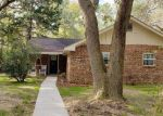 Pre Foreclosure in Loxley 36551 COUNTY ROAD 54 - Property ID: 1545575803