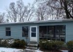 Pre Foreclosure in Battle Creek 49037 GLADYS CT - Property ID: 1545927487