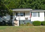 Pre Foreclosure in Elkmont 35620 RAGSDALE CREEK RD - Property ID: 1546392174