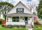 Pre Foreclosure en Maumee 43537 E DUDLEY ST - Identificador: 1546438608