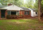 Pre Foreclosure en Sylvania 43560 SYLVAN GREEN RD - Identificador: 1546446491
