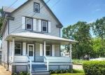 Pre Foreclosure en Lakewood 44107 BONNIEVIEW AVE - Identificador: 1546741240