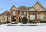 Pre Foreclosure in Nicholasville 40356 WIND HAVEN DR - Property ID: 1547114397