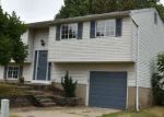 Pre Foreclosure in Florence 41042 LOUISE CT - Property ID: 1547253231