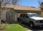 Pre Foreclosure in Wheat Ridge 80033 OWENS ST - Property ID: 1547583918