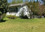 Pre Foreclosure in Gardendale 35071 MARSHALL DR - Property ID: 1547612819