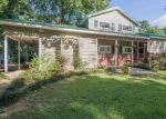 Pre Foreclosure in Mount Olive 35117 SUTHERLAND RD - Property ID: 1547641274