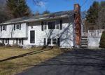 Pre Foreclosure in Ware 01082 CHURCH ST - Property ID: 1548546128