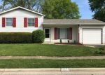Pre Foreclosure in Galloway 43119 CONBROOK CT - Property ID: 1548769955