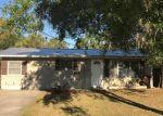 Pre Foreclosure in Arcadia 34266 N OSCEOLA AVE - Property ID: 1548913594