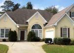 Pre Foreclosure en Ellenwood 30294 CARISSA CT - Identificador: 1549429982