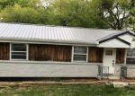 Pre Foreclosure en Nashville 37217 PATRICIA DR - Identificador: 1549448359