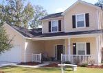 Pre Foreclosure en North Charleston 29418 DEEP BLUE LN - Identificador: 1549902544